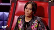"""The Voice Kids : Amel Bent livre de rares confidences sur son mari Patrick et dévoile leur """"chanson de mariage"""""""