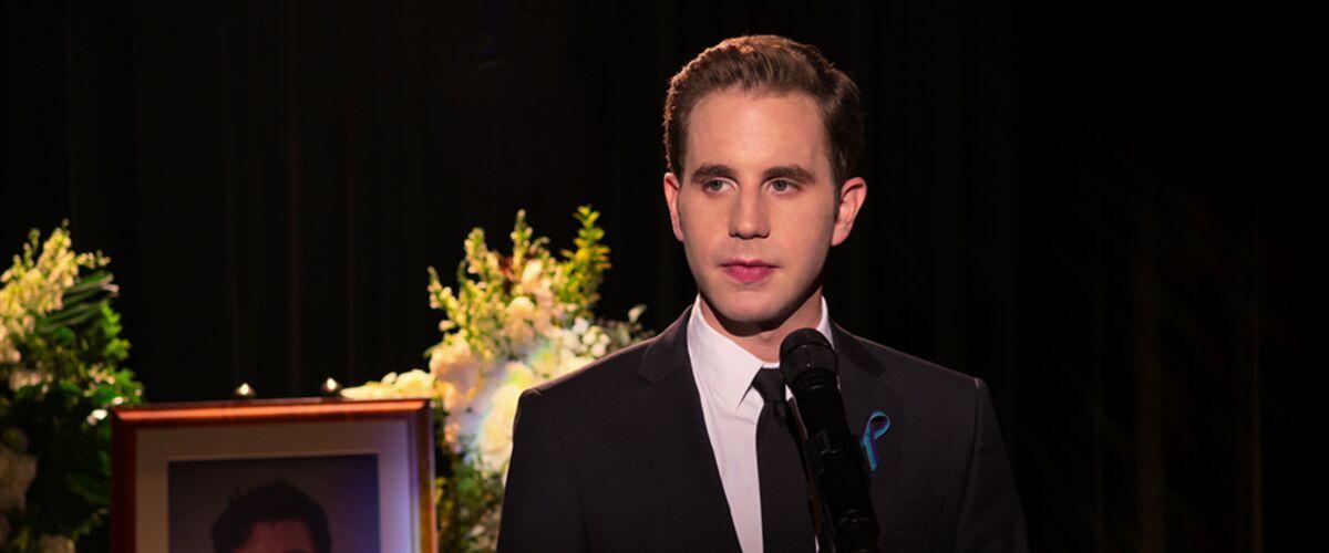The Politician (Netflix) : Ben Platt (Payton) chante-t-il vraiment dans la série ?