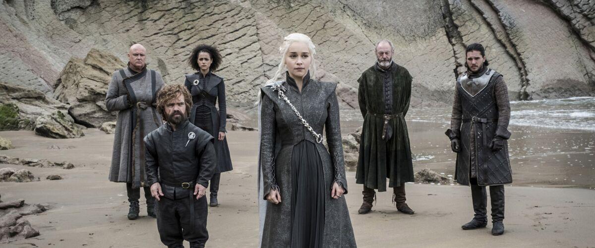 Game of Thrones : un des réalisateurs de la série trouve aussi que la fin a été baclée