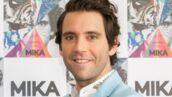 """Mika dézingue l'industrie du disque : """"J'en ai marre"""""""