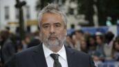 Luc Besson : la justice rouvre l'enquête pour viols