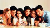 Friends : la photo de Courteney Cox avec Jennifer Aniston et Matt Leblanc rend les fans dingues