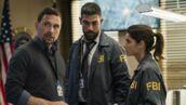FBI (Série Club): fans de New York, unité spéciale et de Chicaco Fire, cette série est pour vous !