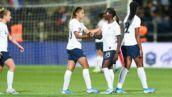 Programme TV Football féminin : sur quelle chaîne et à quelle heure suivre le match Kazakhstan/France ?
