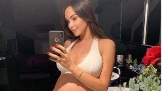 Nabilla : absente des réseaux sociaux depuis son hospitalisation, ses fans s'inquiètent