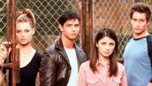 Roswell, New Mexico : surprise ! Une star de la série originale sera dans la saison 2