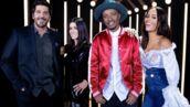 Pourquoi TF1 ne diffuse pas The Voice Kids ce soir !