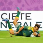 Coupe du monde de rugby 2019 : sur quelle chaîne et à quelle heure suivre Australie/Géorgie ?