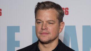 Bon anniversaire Matt Damon ! Retour sur la carrière de l'acteur (PHOTOS)