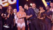 """""""Une élimination illogique"""" : un danseur de Danse avec les stars très déçu du départ de Moundir !"""