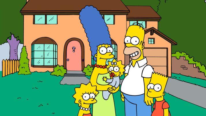 Homer rencontres