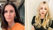 Quand Monica de Friends rencontre Penny de Big Bang Theory, les fans deviennent hystériques ! (PHOTO)