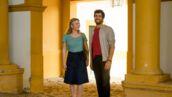 Coup de foudre en Andalousie : le téléfilm de TF1 avec Agustin Galiana et Maud Baecker a-t-il vraiment été tourné en Espagne ?