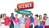 Scènes de ménages : découvrez quel pilier de la série a refusé à plusieurs reprises d'y jouer !