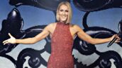 Céline Dion : record de vente pour sa tournée Courage à Paris... et en Bretagne !
