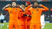 Programme TV Éliminatoires Euro 2020 : Pays-Bas/Irlande du Nord, Portugal/Luxembourg , Norvège/Espagne... sur quelles chaînes et à quelles heures suivre les matchs de la 7ème journée ?