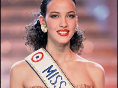 Linda Hardy : son évolution de look de Miss France à Demain nous appartient