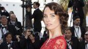 """""""Un mensonge de A à Z"""". Sand Van Roy réfute la réponse de Luc Besson, à ses accusations de viol"""