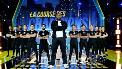 La Course des Champions : qui sont les 12 champions professionnels de l'émission de France 2 ?