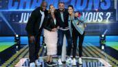 Exclu. La Course des Champions : France 2 a créé le rôle de Laury Thilleman spécialement pour elle... Découvrez pourquoi !