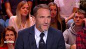 Les confidences insolites de Sébastien Jondeau sur les soirées où il regardait Scènes de ménages avec Karl Lagerfeld