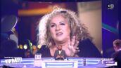 """Cyril Hanouna toujours en froid avec Marianne James : """"Je ne l'aime pas"""" (VIDEO)"""
