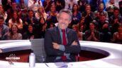 Quotidien : une bourde de Yann Barthès fait beaucoup rire ses chroniqueurs (VIDEO)