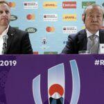 Coupe du monde de rugby 2019 : Angleterre/France annulé pour cause de typhon, quelles conséquences pour les deux équipes ?
