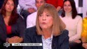 Chantal Goya était-elle en guerre avec Dorothée ? Elle répond dans Clique (VIDEO)