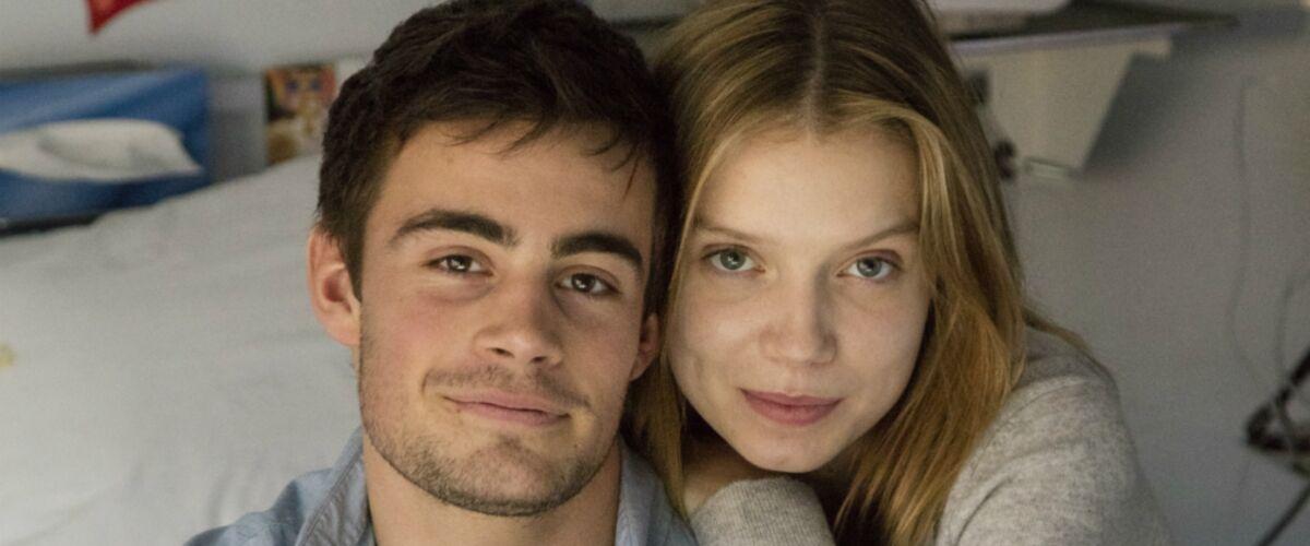 Pour Sarah (TF1) : Cédric et Sarah ont-ils encore un avenir ensemble ?