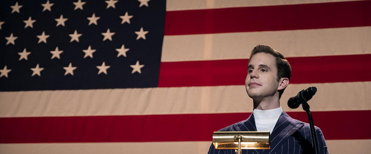 The Politician (Netflix) : date, intrigues, acteurs… Toutes les informations sur la saison 2