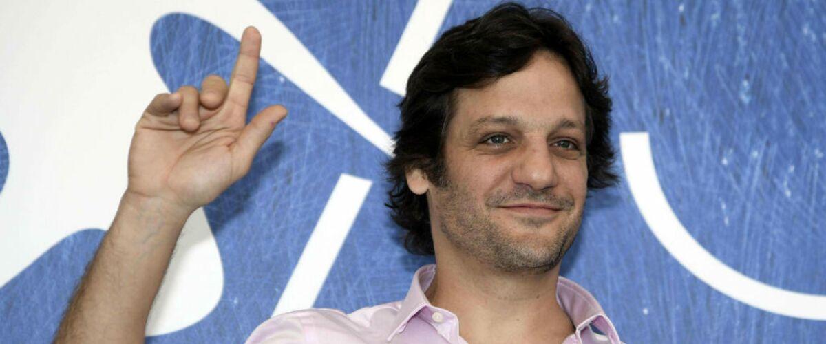 La Casa de Papel : Rodrigo de la Serna a-t-il dévoilé la date de la saison 4 ?