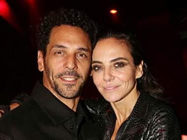Caterina Murino, Alice Isaaz, Anthony Colette... les stars présentes en nombre pour soutenir Sandra Sisley