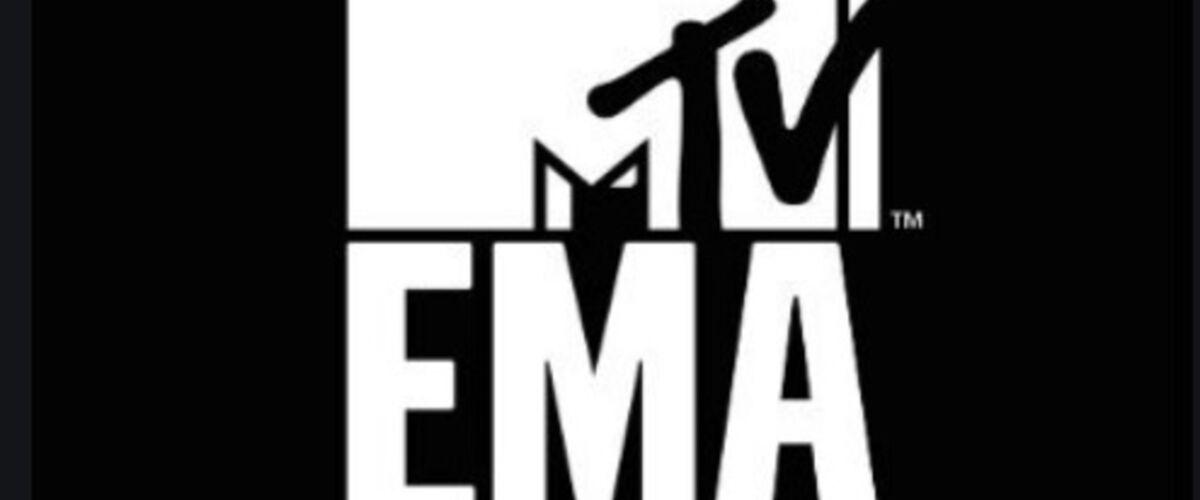 MTV EMA 2019 : date, lieu, nominations, invités... Toutes les informations sur la cérémonie musicale