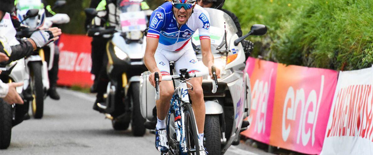 Programme TV Cyclisme : à quelle heure et sur quelle chaîne suivre le Tour de Lombardie ?