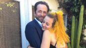 Luke Perry : sa fille lui adresse un message d'anniversaire bouleversant