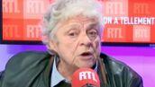 """Paris """"invivable"""" : Josée Dayan flingue Anne Hidalgo dans On refait la télé (VIDEO)"""