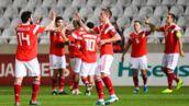 Éliminatoires Euro 2020 : les Pays-Bas conservent la tête, la Russie qualifiée