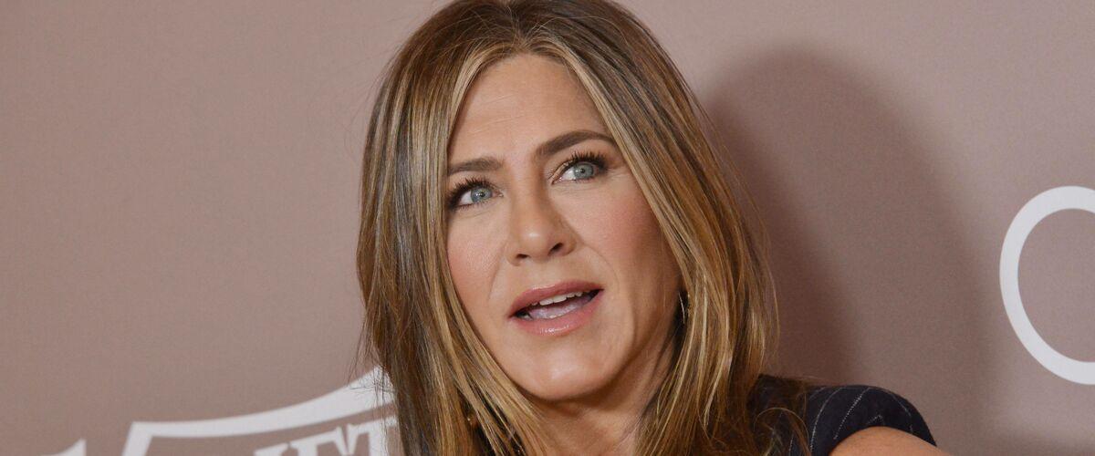 Marvel : Jennifer Aniston rejoint Martin Scorsese et critique, à son tour, les films de super-héros