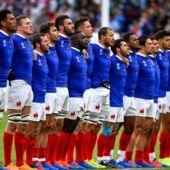 Coupe du monde de rugby 2019 : Nouvelle-Zélande/Irlande, Galles/France... le programme complet des quarts de finale