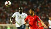 Programme TV Eliminatoires Euro 2020 : sur quelle chaîne et à quelle heure suivre France/Turquie ?