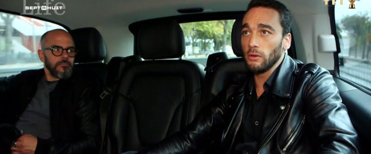 """Jean-Baptiste Guégan : comment les avocats du sosie vocal de Johnny Hallyday ont """"tout bétonné"""" pour éviter de"""
