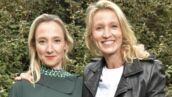 Audrey Lamy : sa révélation fracassante pour l'anniversaire de sa soeur, Alexandra Lamy ! (VIDEO)