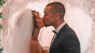 Surprise : les youtubeurs Léna Situations et Johan Papz se sont mariés à Las Vegas ! (PHOTOS)