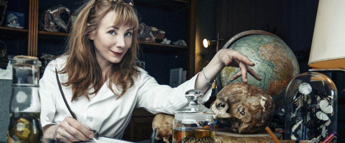 Alexandra Ehle (France 3) : y aura-t-il d'autres épisodes ?