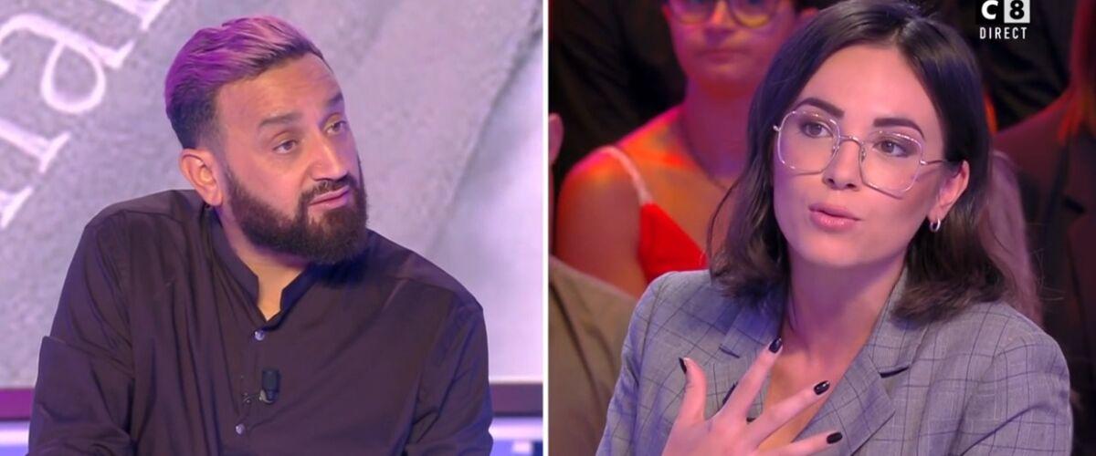 Accouchement de Jessica Thivenin : touchés, Cyril Hanouna et Agathe Auproux lui apportent leur soutien ! (VIDE