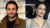 """Marc Ruchmann (Plan cœur) dévoile son inoubliable souvenir avec Angelina Jolie et son moment """"gênant"""" avec Sharon Stone"""