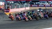 Programme TV MotoGP : à quelle heure et sur quelle chaine suivre le Grand Prix du Japon ?