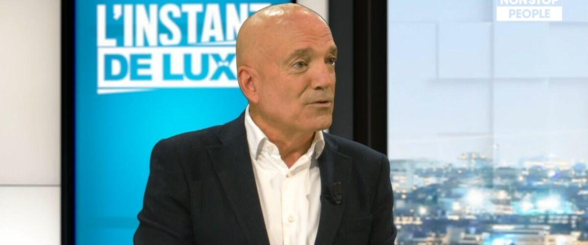 Météo de TF1 : Louis Bodin dévoile son salaire ... et c'est plutôt surprenant ! (VIDEO)