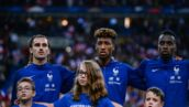 France/Turquie : pourquoi les Bleus ont-ils signé leur meilleure audience depuis leur titre de champions du monde ?